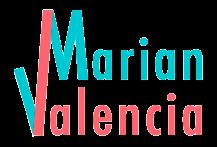 Marian Valencia